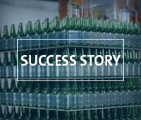 HR Tip - Success Story - Glass Bottle.jpg (1)