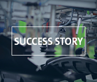 HR Tip - Success Story - Plastics.jpg (1)
