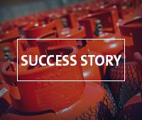 HR Tip - Success Story - Gas Bottling.jpg