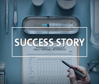 HR Tip - Success Story - Hospital Process.jpg